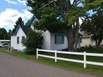 510 Pine St, Eagle River, WI 54521 photo 4