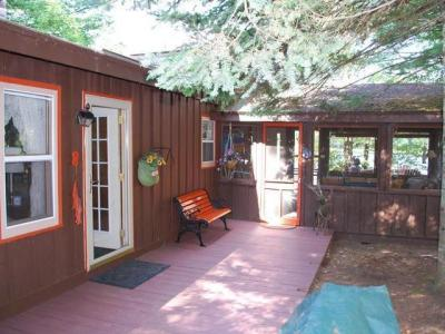 Photo of 5935&37 Oswego Fishtrap Lake Rd, Boulder Junction, WI 54512