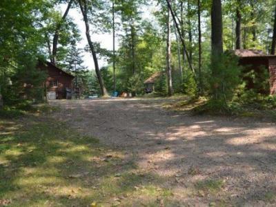 Photo of 5282 Loop Heights #5286, Rhinelander, WI 54501