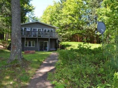 Photo of 4014 Manor Loop, Rhinelander, WI 54501