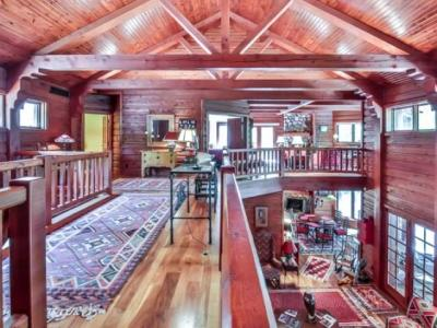 Photo of 6335 Murphy Rd, Land O Lakes, WI 54540