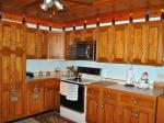 1699 Spring Meadow Ln, Eagle River, WI 54521 photo 3