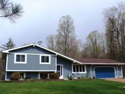 Photo of # 2225 Military Rd, Eagle River, WI 54521