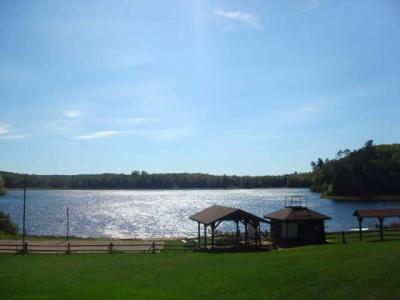 Photo of Roberts Lake Rd, Laona, WI 54541