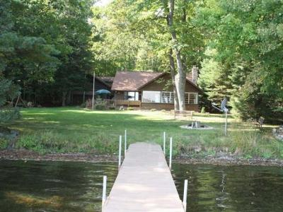 Photo of 3720 Church Rd, Conover, WI 54519