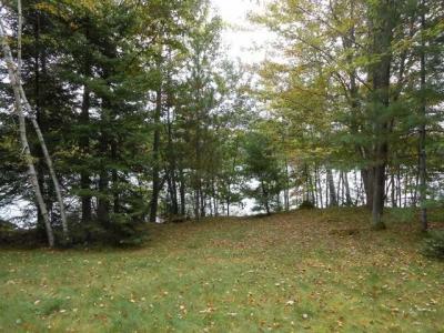 Photo of 1536 Marsha Ln, Arbor Vitae, WI 54568