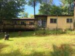 2605 Aspen Ln, Eagle River, WI 54521 photo 5