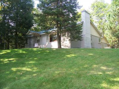 Photo of 7260 Meadowland Point Rd, Land O Lakes, WI 54540