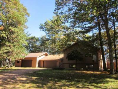 Photo of 4288 Pine Knoll Ln, Conover, WI 54519