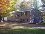 8152 Little Mamie Ln, St Germain, WI 54558 photo 0