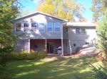 8152 Little Mamie Ln, St Germain, WI 54558 photo 1