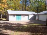8152 Little Mamie Ln, St Germain, WI 54558 photo 3