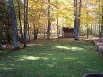 8152 Little Mamie Ln, St Germain, WI 54558 photo 4
