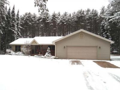 Photo of 10860 Jewel Rd, Arbor Vitae, WI 54568