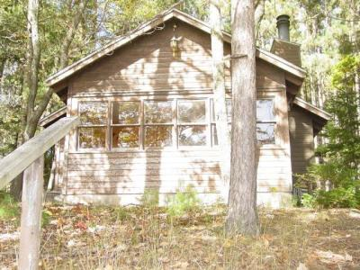 Photo of 5440 Hutter Ln, Manitowish Waters, WI 54545