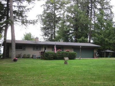 Photo of 6733 Maple Rd, Sugar Camp, WI 54501