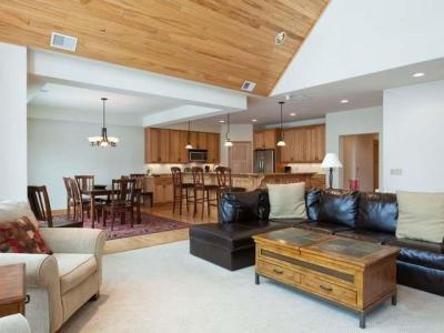 Photo of 4508 Copperwood Cr ##11, Eagle River, WI 54521