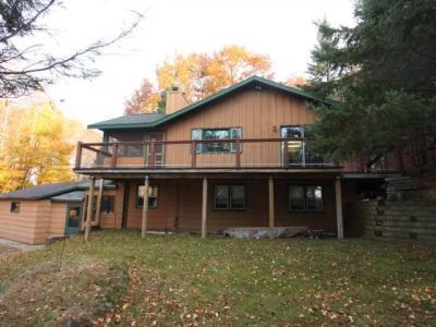 Photo of 7253 Arbutus Dr, Eagle River, WI 54521