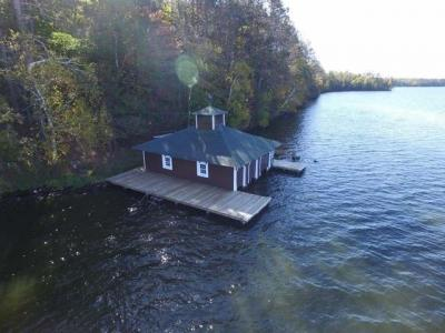 Photo of 8279 Schroeder Rd #15.4 Acres, Minocqua, WI 54548