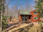 5762 West Shore Ln, Crandon, WI 54520 photo 2