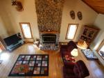 5762 West Shore Ln, Crandon, WI 54520 photo 4