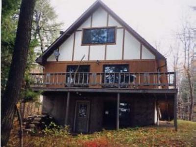 Photo of N3799 Maplewood Rd N, Watersmeet, MI 49969