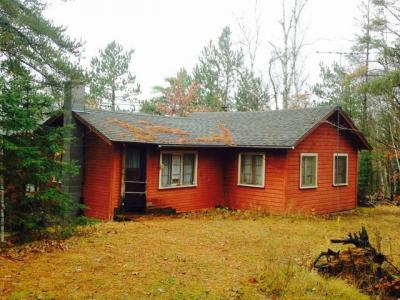 Photo of 4965 Rummels Rd, Conover, WI 54519