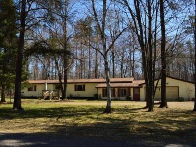 Photo of 1426 Mark Rd, Yes, WI 54568