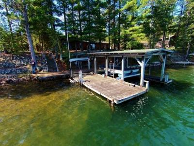 Photo of 7152 Robin Rd, Lake Tomahawk, WI 54539