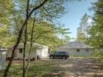 5126 Heart Lake Rd, Conover, WI 54519 photo 0