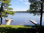 7450 Hwy 45, Three Lakes, WI 54562 photo 1