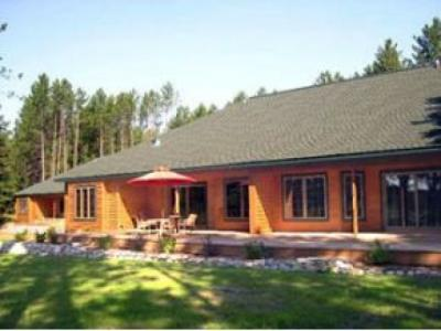 Photo of 4727 Lake Hills Landing Rd #3, Conover, WI 54521