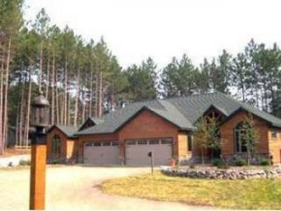 Photo of 4727 Lake Hills Landing Rd #4, Conover, WI 54521