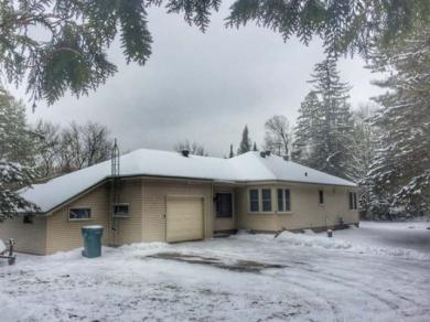 5923 Hwy 70, Eagle River, WI 54521