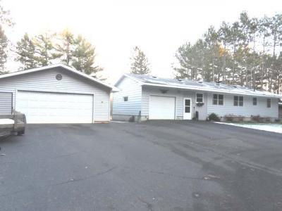 Photo of 7477 Wolf Rd, Lake Tomahawk, WI 54463