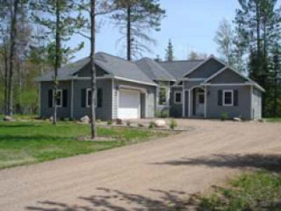 Photo of 1940 Wood Dale Tr, Eagle River, WI 54521