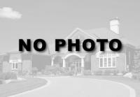 632 Oakhill Ave, Jackson, MI 49201