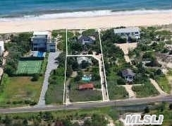 Photo of 236 Dune Rd, Quogue, NY 11959