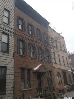 Photo of 342 Mcguinness Blvd, Greenpoint, NY 11222