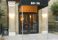 83-74 Talbot St #5e, Kew Gardens, NY 11415