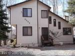 7484 Cottage Ln, Out Of Area Town, PA 18466 photo 0