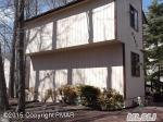 7484 Cottage Ln, Out Of Area Town, PA 18466 photo 1