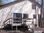 7484 Cottage Ln, Out Of Area Town, PA 18466 photo 2