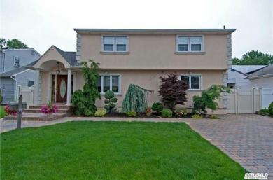 1716 Midland Dr, East Meadow, NY 11554