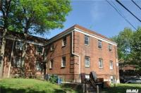 63-73 110th St, Forest Hills, NY 11375