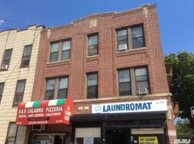 Photo of 30-65 14 St, Long Island City, NY 11101