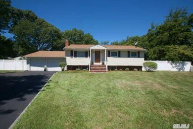 3 Hilda Ct, Pt Jefferson Sta, NY 11776