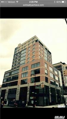 Photo of 39-16 Prince St #11a, Flushing, NY 11354