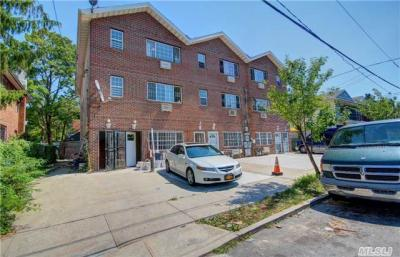 Photo of 13-50 Eggert Place, Far Rockaway, NY 11691