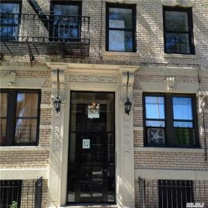 2505 Hoffman Street ##4, Out Of Area Town, NY 10458